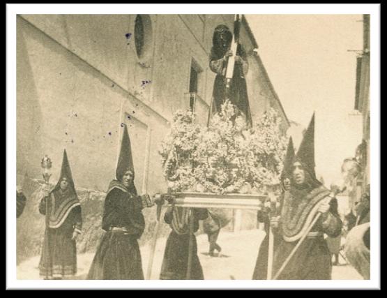 procesion_calvario