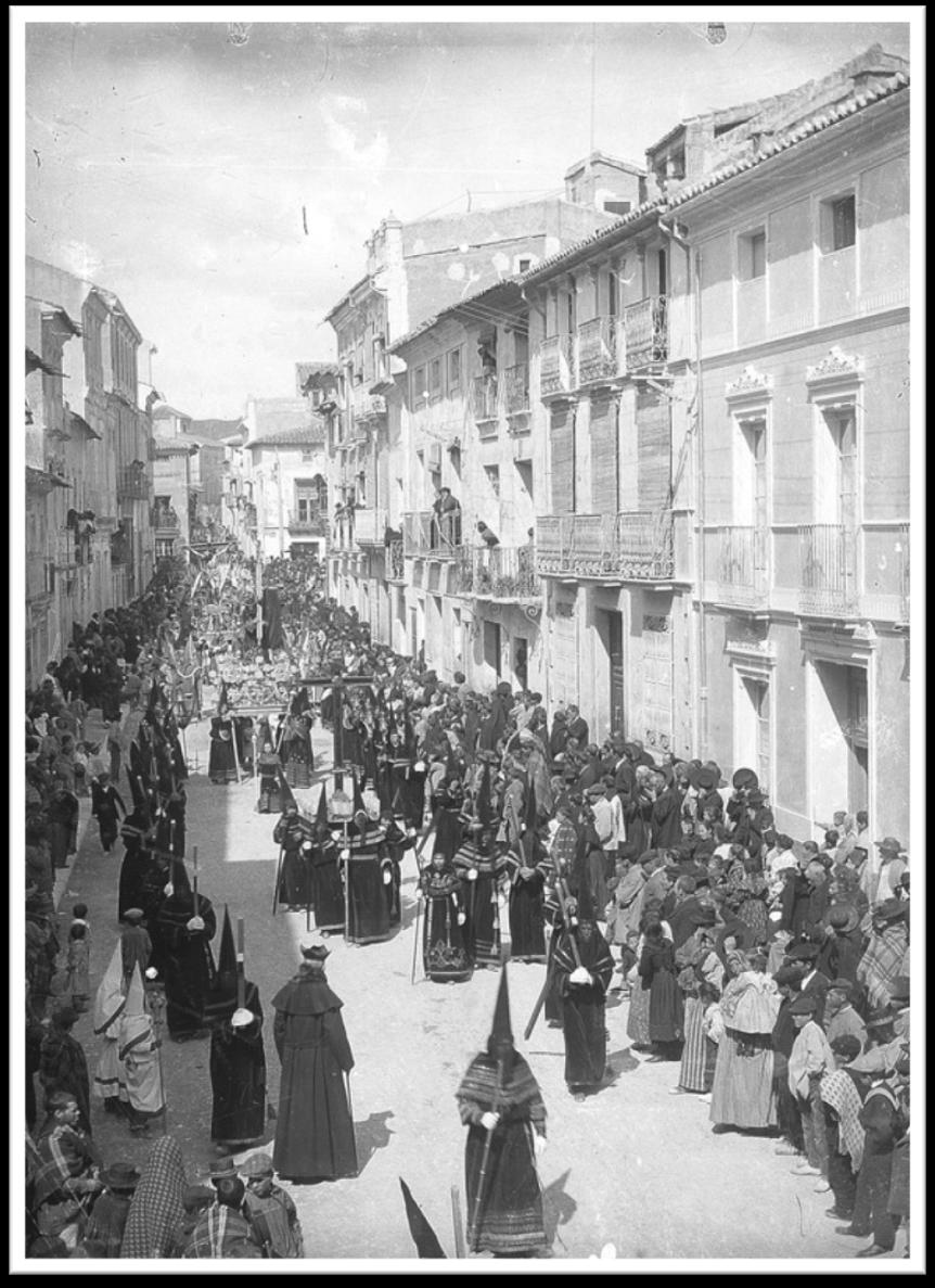 procesion_calvario_2