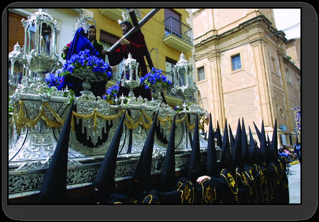 pasion_procesion