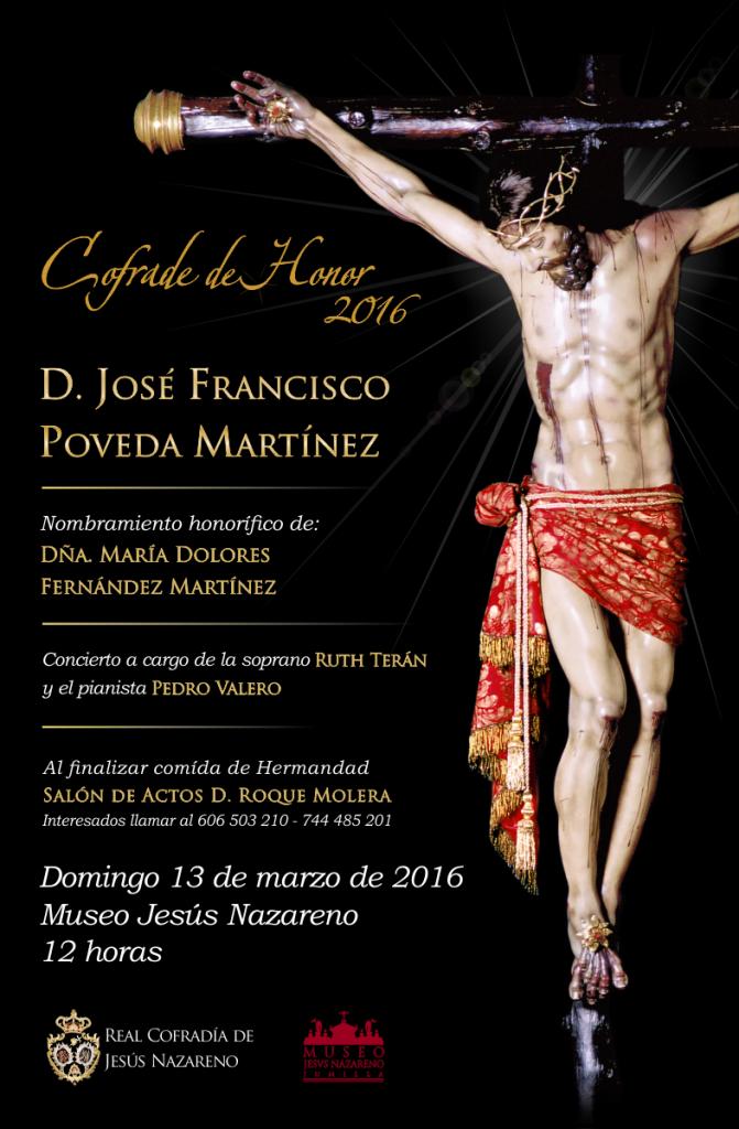 cartel_cofrade 2016